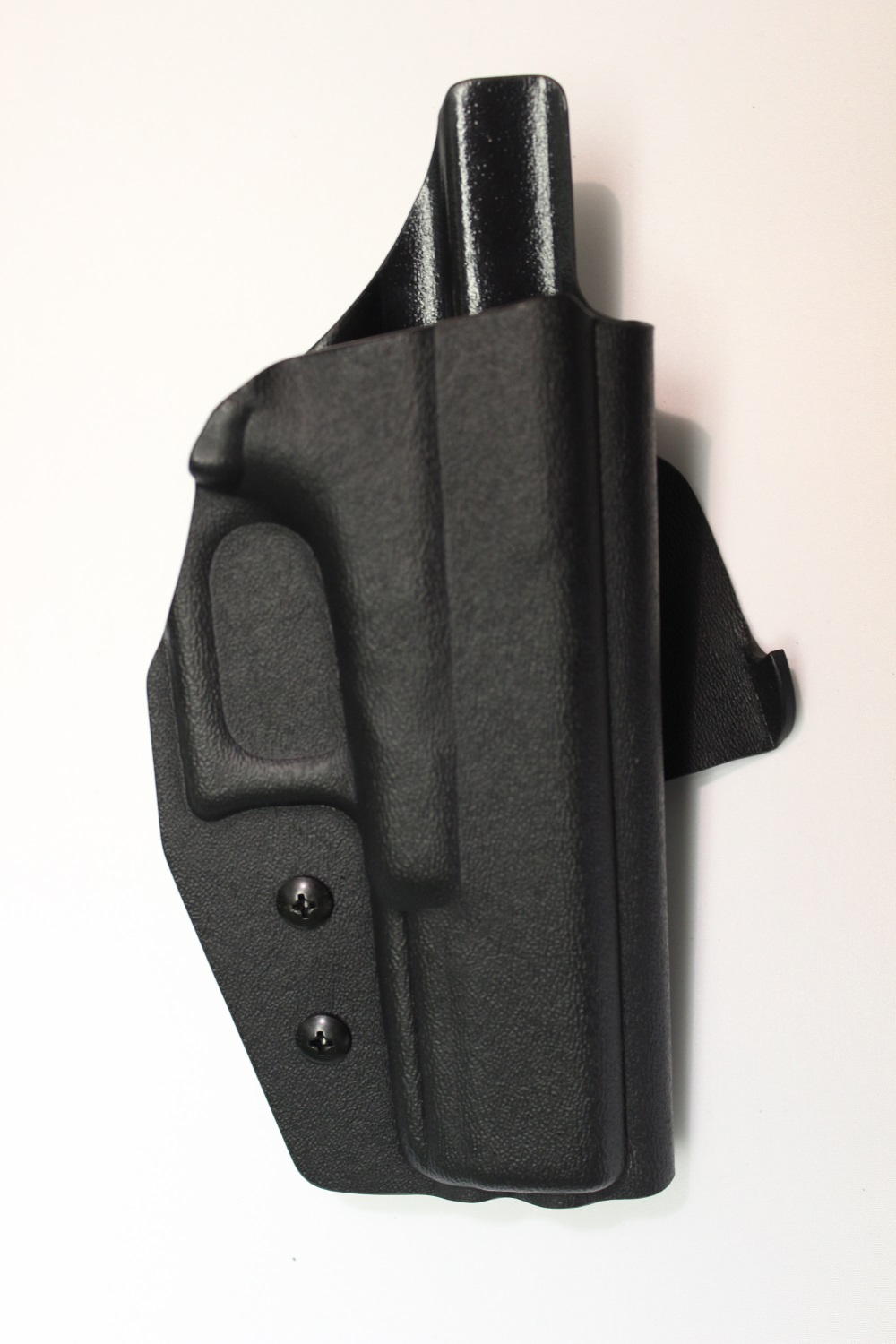elite quick ship owb paddle holster � multiholsters