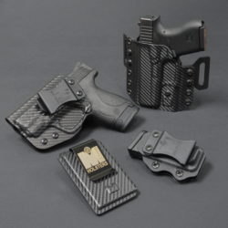 Elite Quick Ship Products
