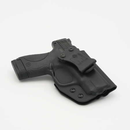 IWB Graveyard Holsters